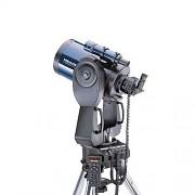 """Meade 8"""" LX200GPS UHTC Schmidt-Cassegrain"""