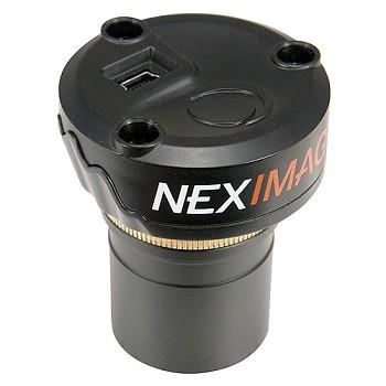 Celestron Kamera NexImag 5 Solar System Imager (5MP) 93711