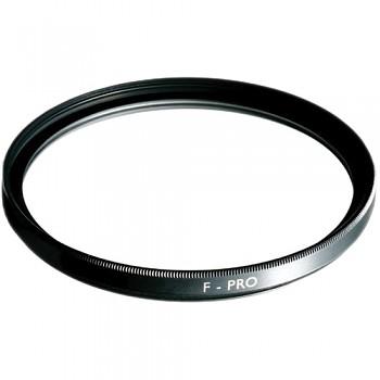 B+W UV filtr pro průměr 58mm v MRC kvalitě