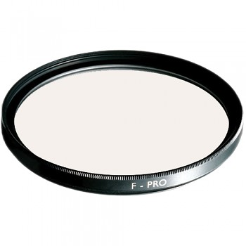 B+W SLIM Skylight Filt 58 mm MRC