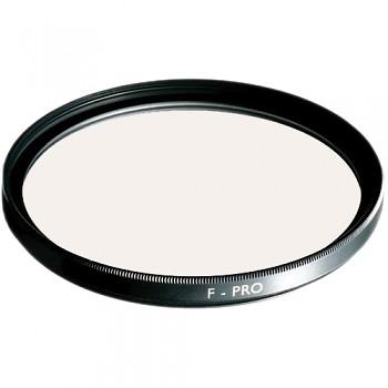 B+W Skylight Filtr 55 mm MRC