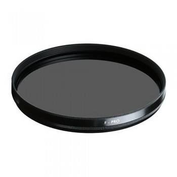 B+W polarizační filtr cirkulár 60mm v MRC kvalitě