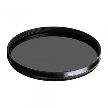 B+W polarizační filtr cirkulár 62mm v MRC kvalitě