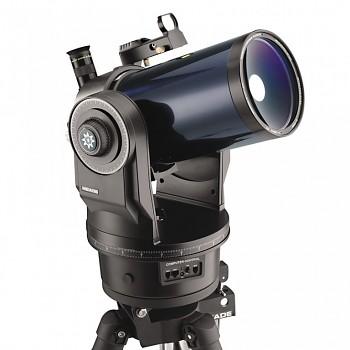Meade ETX-125PE Premier Edition