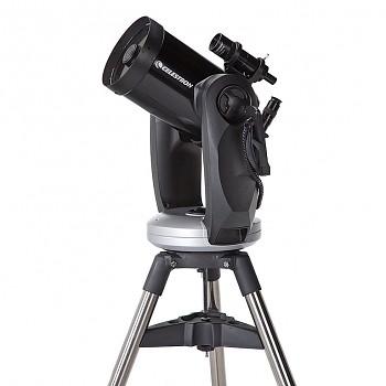 Celestron CPC-800 XLT GPS 11073-XLT