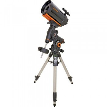 Celestron CGEM 800 SCT 203/2032mm 8'' 11097