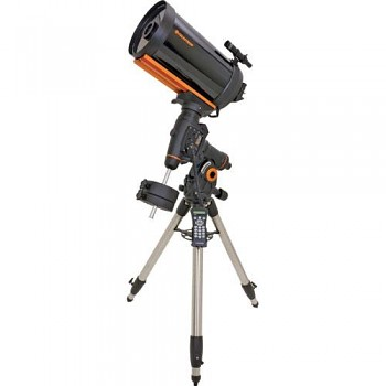 Celestron CGEM 925 SCT 235/2350mm 9.3'' 11098
