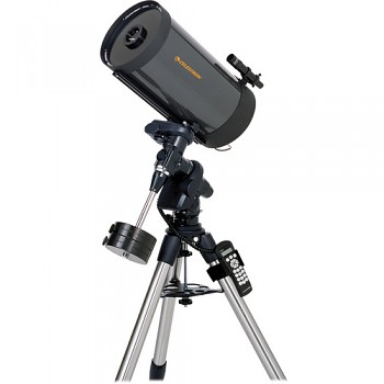 "Celestron XLT C-9.25S GT ADVANCED 235/2350 SCT 9.3"" 11046"