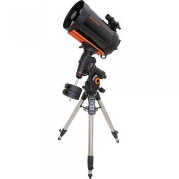 Celestron CGEM 1100 SCT 280/2800mm 11'' 11099