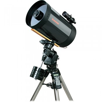 "Celestron XLT C-11S GT ADVANCED 280/2800 SCT 11"" 11067"