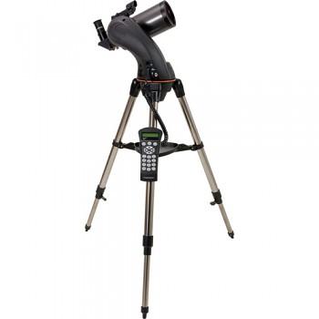 """Celestron NEXSTAR 90 SLT MAK 90/1250mm 3.5"""" 22087"""