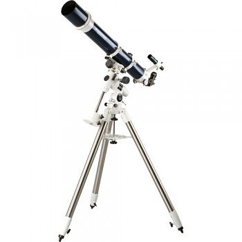 Celestron OMNI 102 XLT 102/1000mm 21088