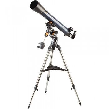 Celestron ASTROMASTER 90/1000mm EQ 21064