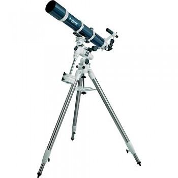 Celestron OMNI ED-102 XLT 102/900mm