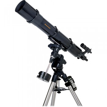 Celestron Advanced C6-RGT 6.0''/152mm/1200mm Refractor 21020