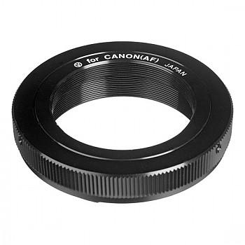 Vixen T-2 kroužek Canon EOS