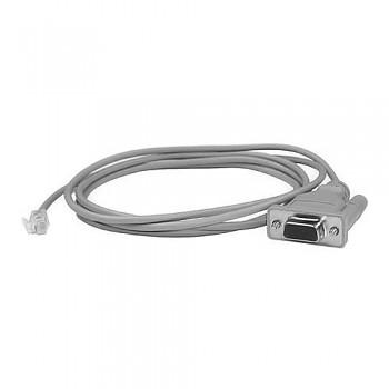 Celestron kabel pro Nexstar dalekohledy RS232 Port