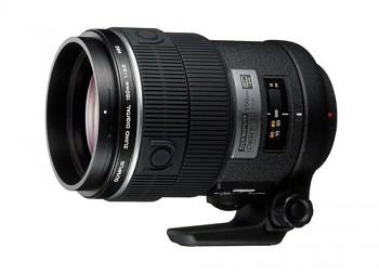 OLYMPUS ZUIKO f2,0 (ekv. 300mm)