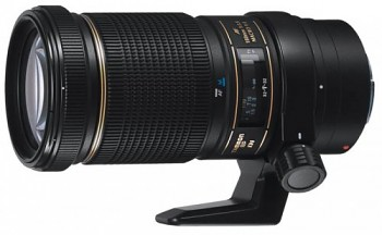 TAMRON AF SP 180mm F/3.5 Di pro Sony LD Asp.FEC (IF) Macro