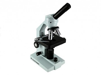 Mikroskop  POKROČILÝ LABORATORNÍ 44106