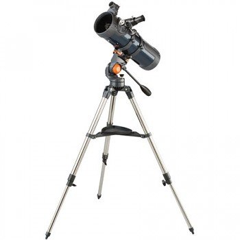 Celestron ASTROMASTER 114/1000mm AZ 31043