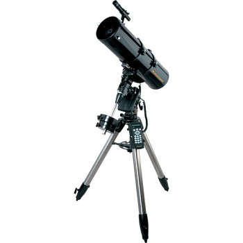Celestron C6 NGT Computerized ADVANCED 150/750 CG-5 NWT 31054