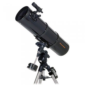 Celestron C10 NGT Computerized ADVANCED 254/120 NWT 11048