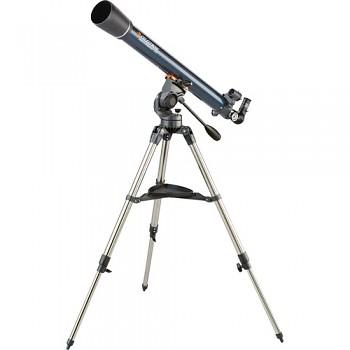 Celestron ASTROMASTER 70/900mm AZ 21061