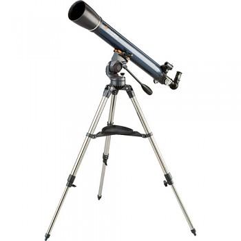 Celestron ASTROMASTER 90/1000mm AZ 21063