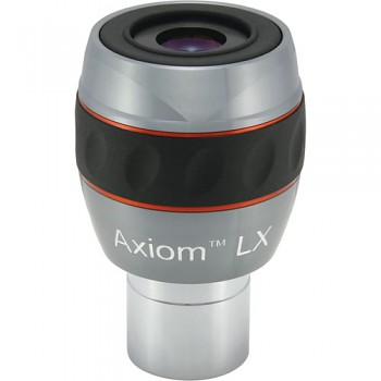 "Celestron Okulár AXIOM LX 10mm 1.25"" 93395"