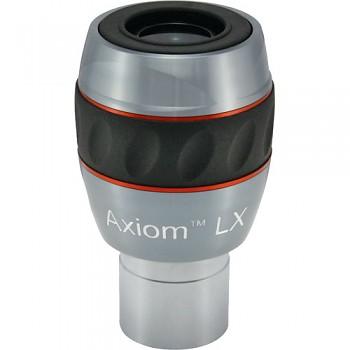 """Celestron Okulár AXIOM LX 7mm 1.25"""" 93394"""
