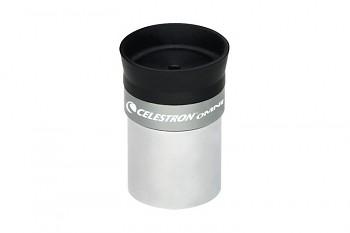 """Celestron Okulár 4mm OMNI 1.25"""" 93316"""