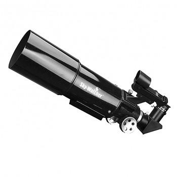 TSC/SKY REFRAKTOR 80/400mm OTA
