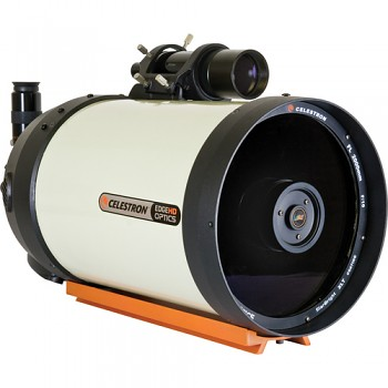 "Celestron XLT EDGE HD 8"" TUBUS 203/2032mm  91030"