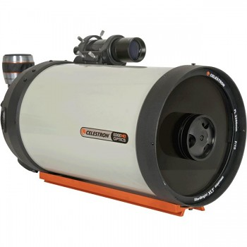 "Celestron XLT EDGE HD 9.25"" TUBUS 235/2350mm 91040"