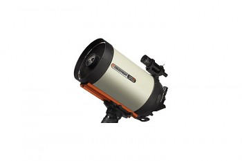 "Celestron XLT EDGE HD 11"" TUBUS 280/2800mm 91050"