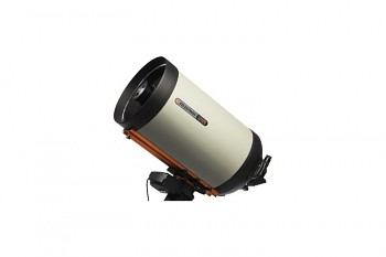 "Celestron XLT EDGE HD 14"" TUBUS 355/3910mm 91060"