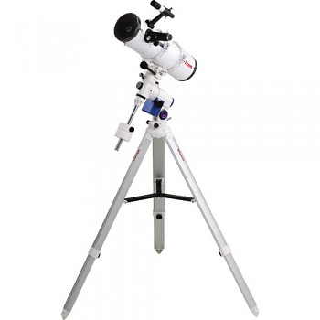 VIXEN  NWT GP-2 R130Sf 39592
