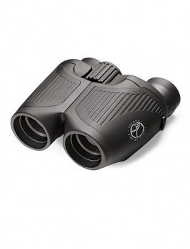 Bushnell Natureview 8x30