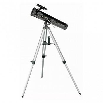 Bresser Venus 76/700mm