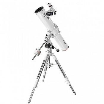 Bresser Messier NT-150/1200 EXOS-2