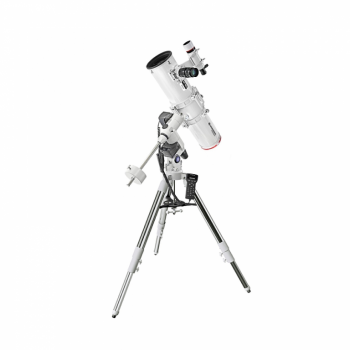 Bresser Messier NT 150/750 EXOS-2 GOTO