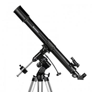 Bresser Lyra 70/900mm