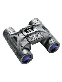 Bushnell H2O 10x25 roof Waterproof