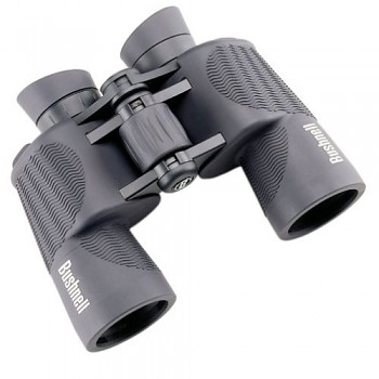 Bushnell H2O 8x42 Waterproof