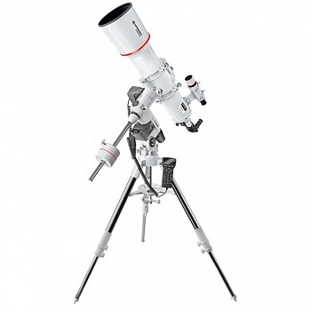 Bresser Messier AR-127/635 EXOS-2 GOTO