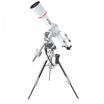 Bresser Messier AR-102/1000 EXOS-2 GOTO
