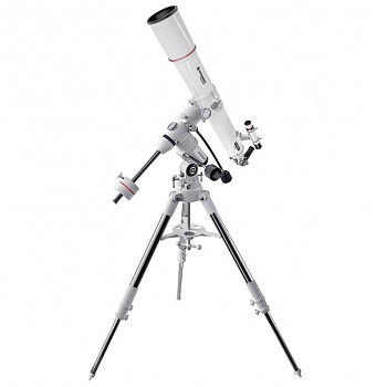 Bresser Messier AR-90/900mm EXOS1