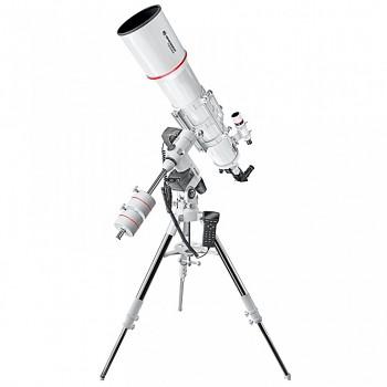 Bresser Messier AR-152/760 EXOS-2 GOTO