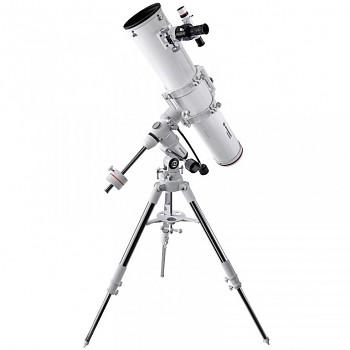 Bresser Messier NT-130/1000 EXOS-1